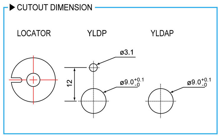 yldp-code-switches-h-series_Dimension-Drawing-02.jpg